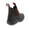 UBOK Redback Soft Toe Boots