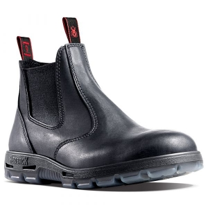 UBBK Redback Soft Toe Boots